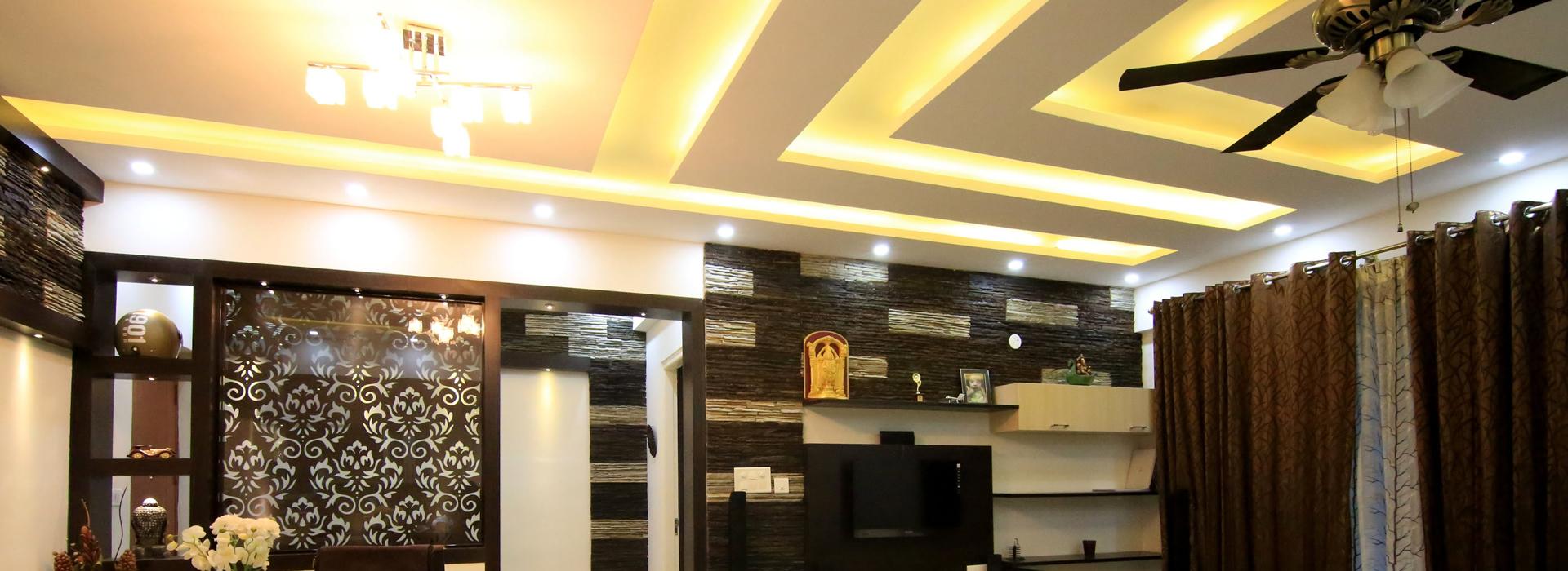 Gypsum False Ceiling Dealers In Coimbatore Rj Ceiling