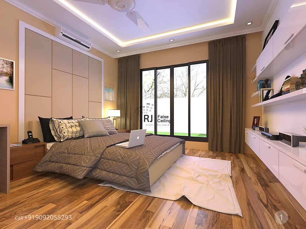 bedroom-design-1