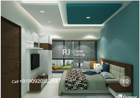 bedroom-design-10