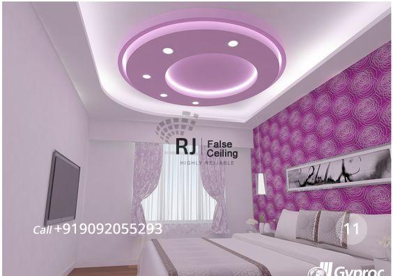 bedroom-design-11