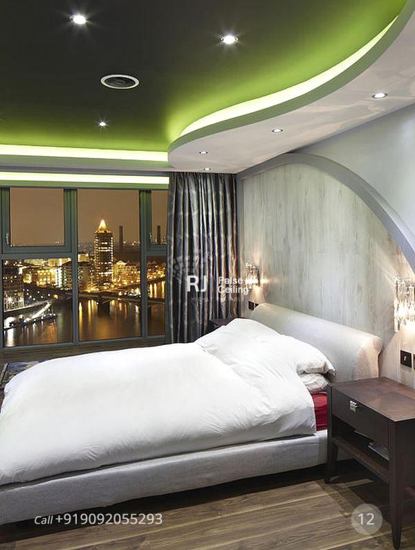 bedroom-design-12