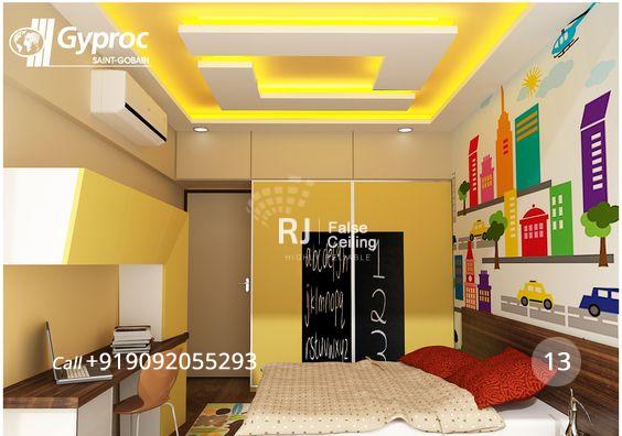 bedroom-design-13