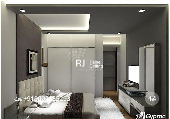bedroom-design-14