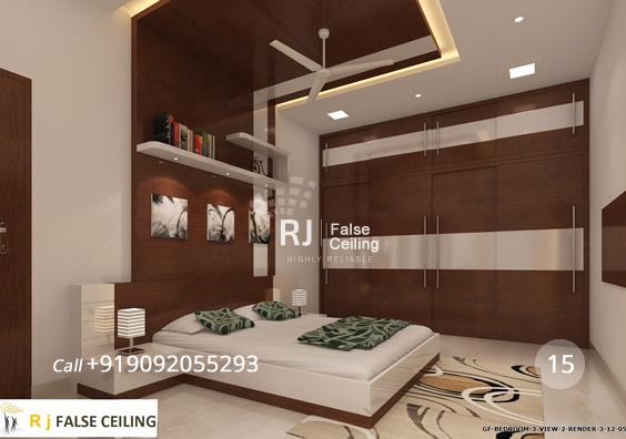 bedroom-design-15