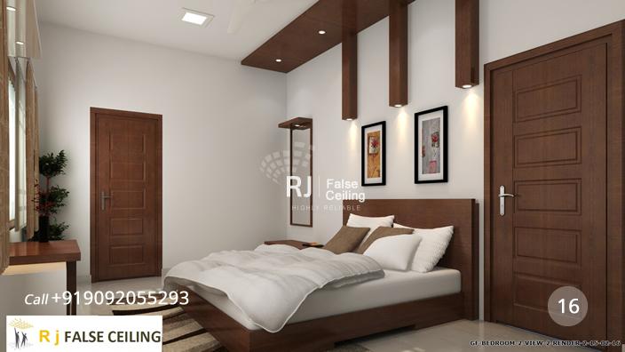 bedroom-design-16