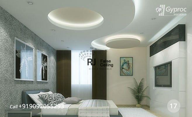 bedroom-design-17
