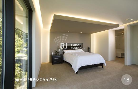 bedroom-design-18