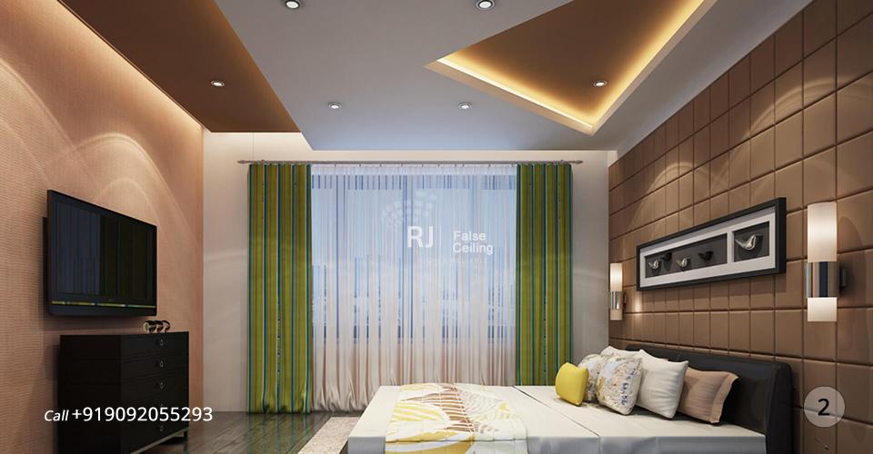 bedroom-design-2