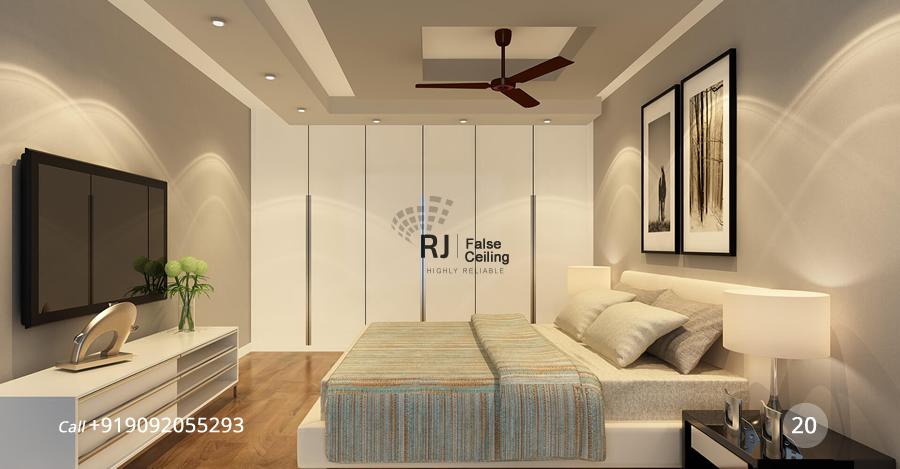 bedroom-design-20