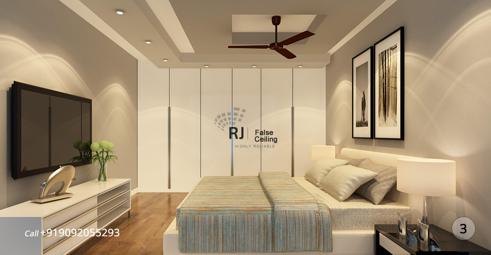 bedroom-design-3