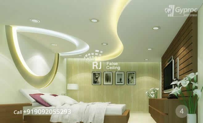 bedroom-design-4