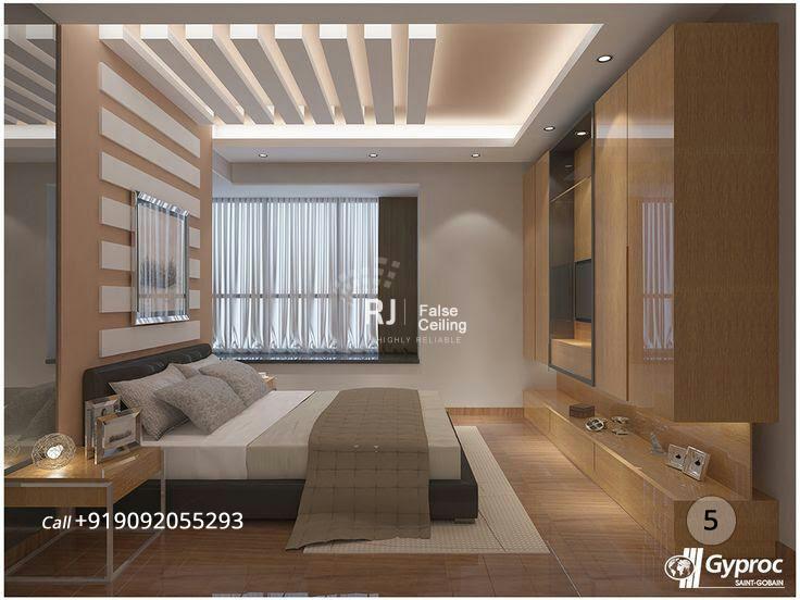 bedroom-design-5