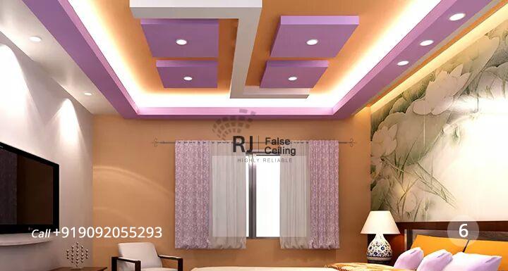 bedroom-design-6