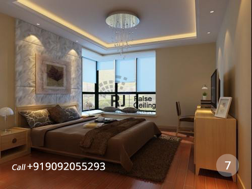 bedroom-design-7