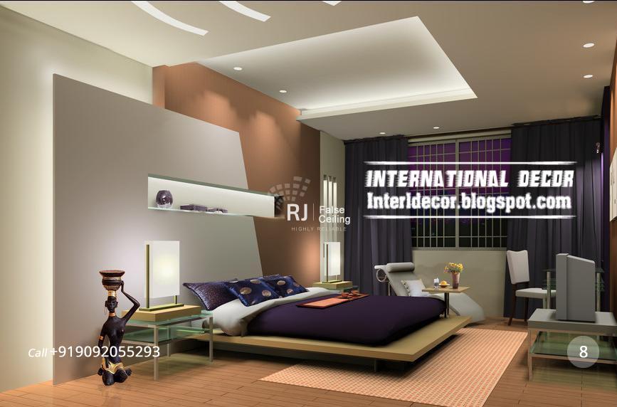 bedroom-design-8