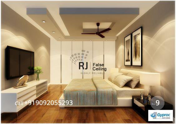 bedroom-design-9