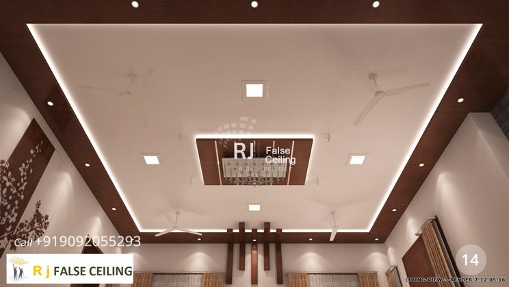 hall-and-living-14