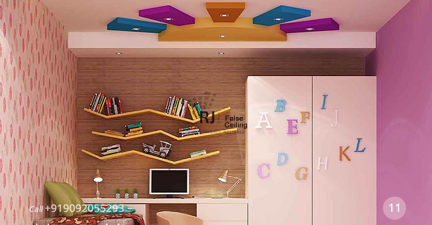 kids-room-11
