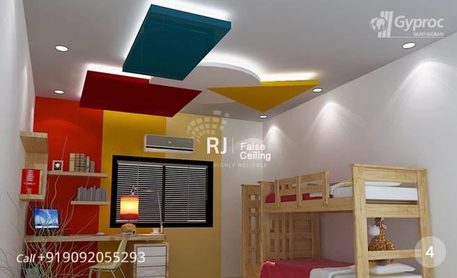 kids-room-4