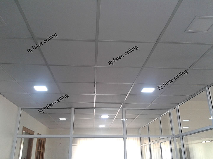 false-ceiling-13