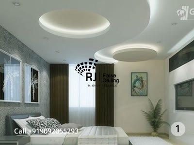 Pop False Ceiling In Coimbatore Rj Ceiling Coimbatore